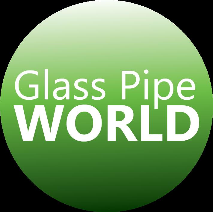 Affiliate Marketing for Glass Shops